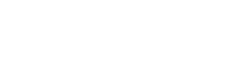 logotipo de MEDICINA VETERINARIA, SA